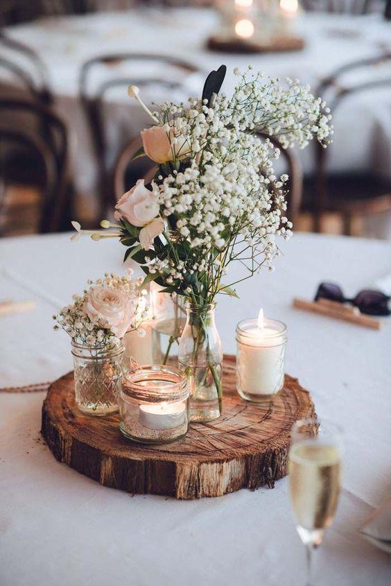 outdoor stunning candlesticks